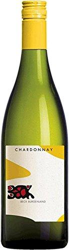 chardonnay-bio-2014-6-x-075-lt-judith-beck