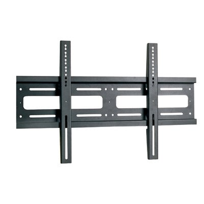 EDBAK PWB1 Flat Panel Wall Mount - Flat Panel Wall Mounts (50 x 95 mm, 750 x 460 mm, 100 x 100,200 x 100,200 x 200,300 x 300,400 x 200,400 x 400,600 x 400 mm, Black) Digital Signage Lcd