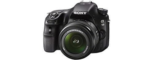 Sony SLT-A58K SLR-Digitalkamera_2
