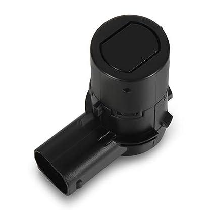 Madlife-Garage-66216902181-Einparkhilfe-PDC-Parksensor-Ultraschallsensor-Hinten-5er-Touring-E39