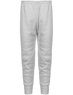 Brody & Co. - Pantalón térmico - para niña