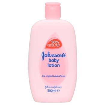 johnsons-baby-lotion-300ml