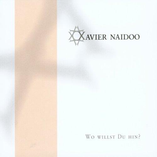 Naidoo Records (SPV) Wo Willst du Hin?