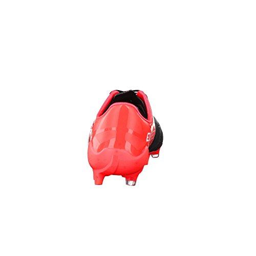 Puma Evospeed 1.5 LTH FG Scarpa da Calcio puma black-puma white-red blast