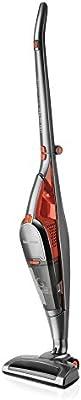 Taurus Unlimited 25.6 Lithium - Escoba eléctrica 3 en 1