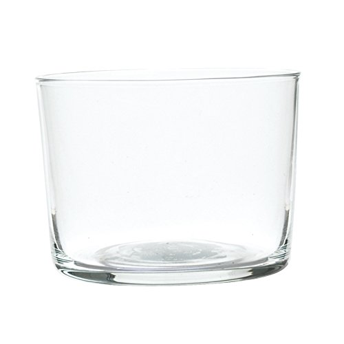 excelsa-set-6-bicchieri-acqua-new-york