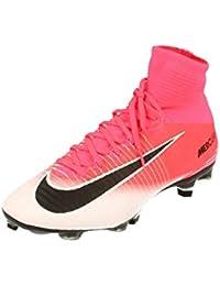 3edcab20a4e Nike Mercurial Superfly V Sgpro Ac Mens Football Boots 889286 Soccer Cleats  601