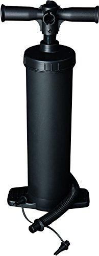 Bestway Doppelhubkolbenpumpe Air Hammer 48 cm