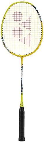 Yonex Arcsaber Lite Graphite Badminton Racquet