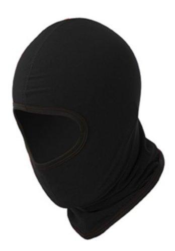 gearc-cagoule-police-1-trou-noir-commando-intervention-black-panther-swat-gign-raid-forces-speciales