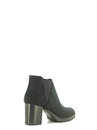 GRACE SHOES, Damen Stiefel & Stiefeletten Blau