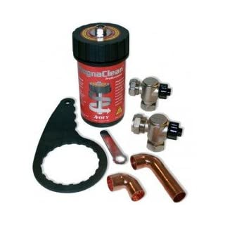 Adey Magnaclean 22Mm Pro Magnetic Filter