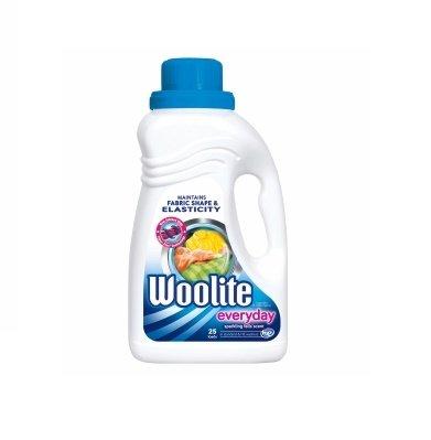 woolite-fabric-wash-completo-6-pezzi