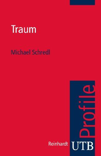 Traum (utb Profile 3005)