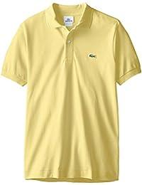6ef99956cd35 Amazon.fr   6XL - T-shirts, polos et chemises   Homme   Vêtements
