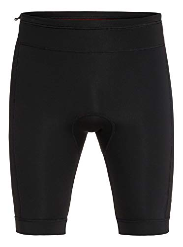 Quiksilver 1mm Syncro - Neoprene Shorts for Men - Neopren-Shorts - Männer