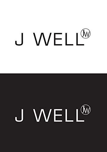 Catalogo prodotti jwell 2019 IoGiardiniere it - Guida al