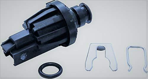 Vaillant Sensor (Water Pressure) 20059717