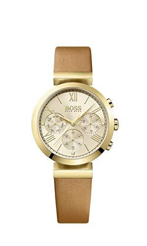 Reloj para mujer Hugo Boss 1502396.