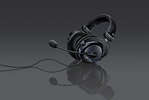 Beyerdynamic MMX 300 Premium Headset - 6