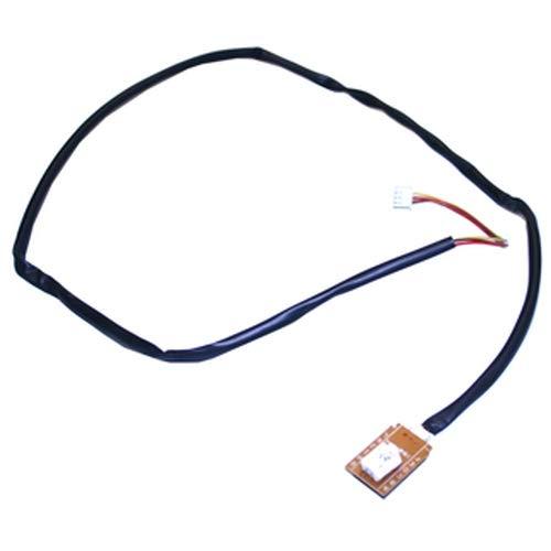 ATIKA Ersatzteil Luftfeuchtigkeitssensor für Bautrockner ALE 300/500 ***NEU***