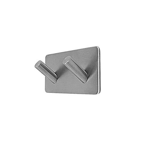 Unterhaltungselektronik Wc Form Lautsprecher Box Durable Niedriger Verbrauch Tragbare Mini Usb Verbinden Einfach Zu Bedienen Stabile Konstruktion