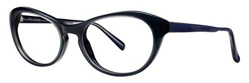 vera-wang-lunettes-amara-gris-52-mm