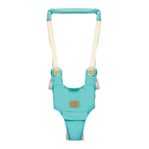 Baby Mädchen lernen Walking Care Assistent Belt Wings Sling