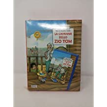 Amazon.it: la capanna dello zio tom libri per bambini: libri
