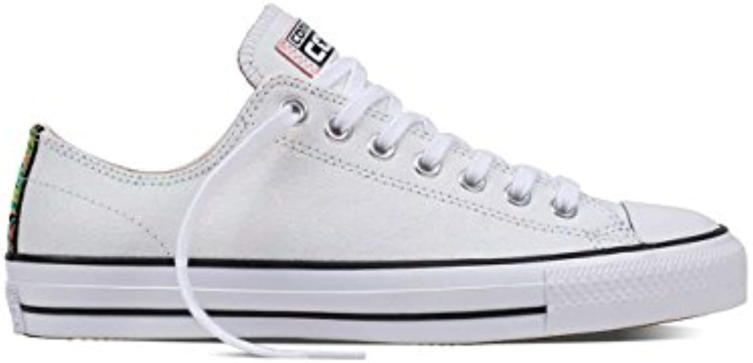 Converse Herren Skateschuh Chuck Taylor All Star Pro Skate Shoes