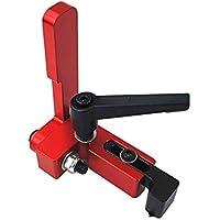Herramienta Manual Para Carpintería En T, Limitador Especial De 75mm Canales Para Carpintería