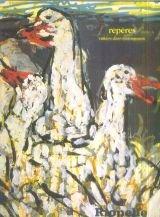 RIOPELLE. Edition 1983 par Lise Riopelle