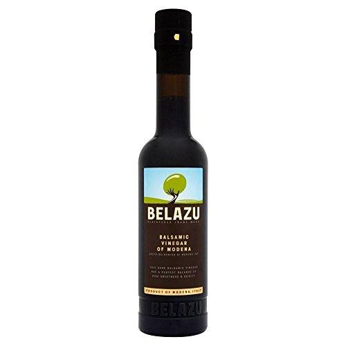 Belazu Aged Aceto Balsamico di Modena (250