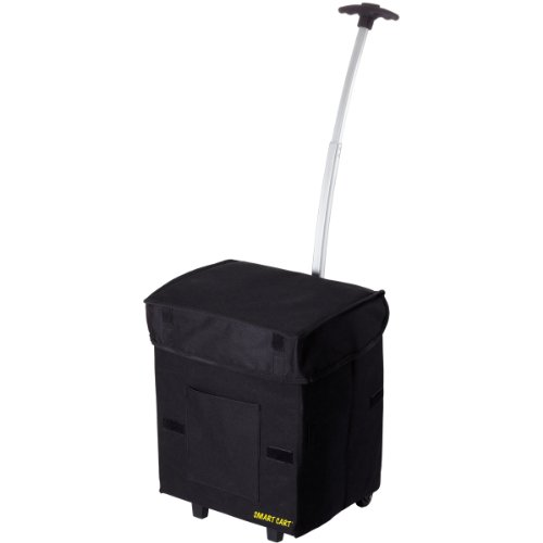 dbest-verschiedenen-materialien-smart-cart-black