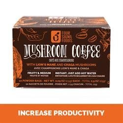 mushroom-coffee-lions-mane-10-sachet-by-four-sigma-foods