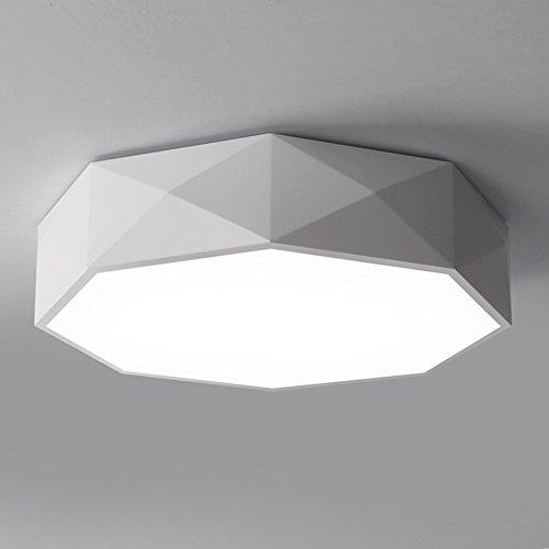 led-blanco-personalidad-calientes-geometria-lampara-dormitorio-salon-sala-de-estudio-lampara-de-tech