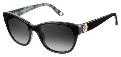juicy-couture-587-s-sunglasses-0wr7-black-havana-53-19-140