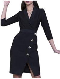 promo code c4272 4022a Amazon.it: sandro ferrone - 42 / Donna: Abbigliamento
