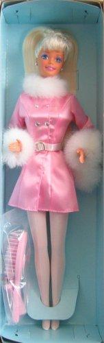 general-mills-barbie-winter-dazzle-barbie-doll-1997