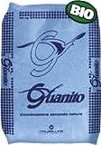 GUANITO ABONOS DE 25 KG