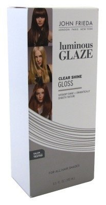 john-frieda-luminoso-color-glaze-claro-brillo-brillante-65oz