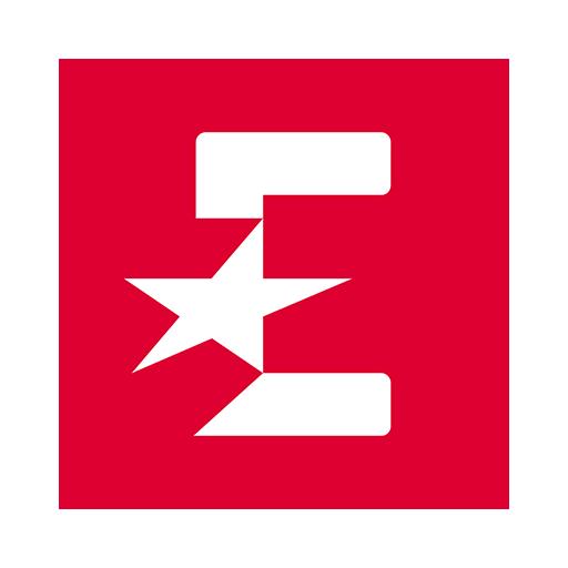 Zugriff Auf Video - (Eurosport Player)