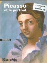 Picasso et le portrait