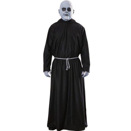 Onkel Fester™-Kostüm aus der Addams Family™ - XL