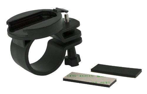 looxcie-hd-bike-handlebar-mount-new-retail-packaging-black