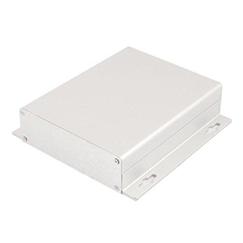 sourcingmapr-38x150x155mm-caja-electronica-multiusos-de-aluminio-desde-tono-plateado