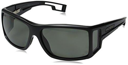 hobie-ventana-occhiali-da-sole-in-raso-nero-lenti-polarizzate-grigio
