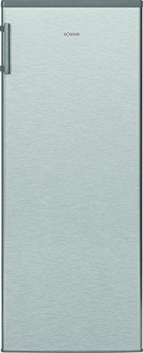 Bomann VS 3171 Kühlschrank / A++ / 144 cm / 103 kWh/Jahr /245 L Kühlteil / Flaschenhalterung