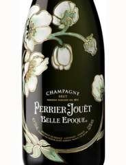 Perrier Jouet Belle Epoque 1999, Champagne