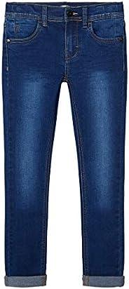 Name It Jeans Bimbo
